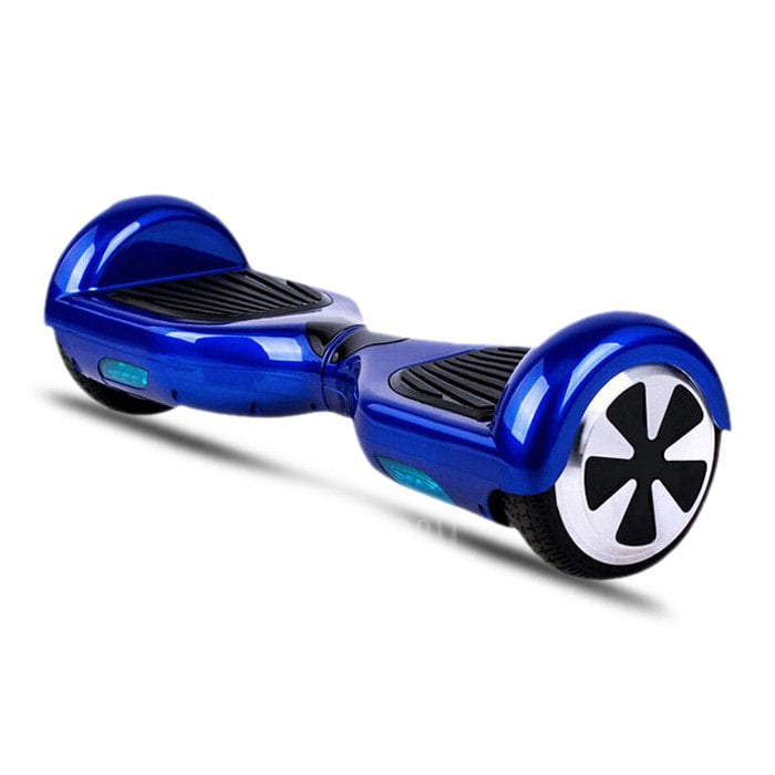 blue color 6.5 hoverboard sydney