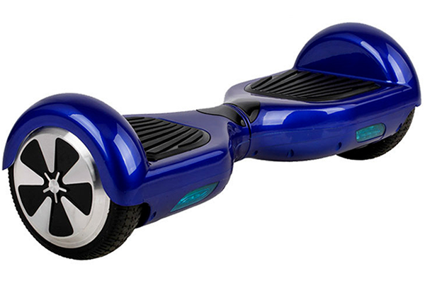 blue color 6.5 hoverboard sydney3