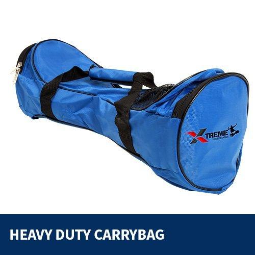hoverboards bag