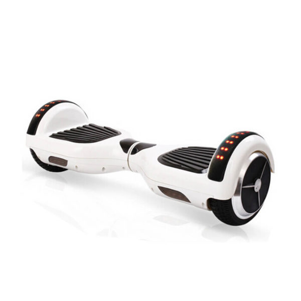 6.5 hoverboard scooter