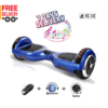 6.5 inch hoverboard with remote