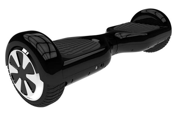 6.5 hoverboard black sydney1