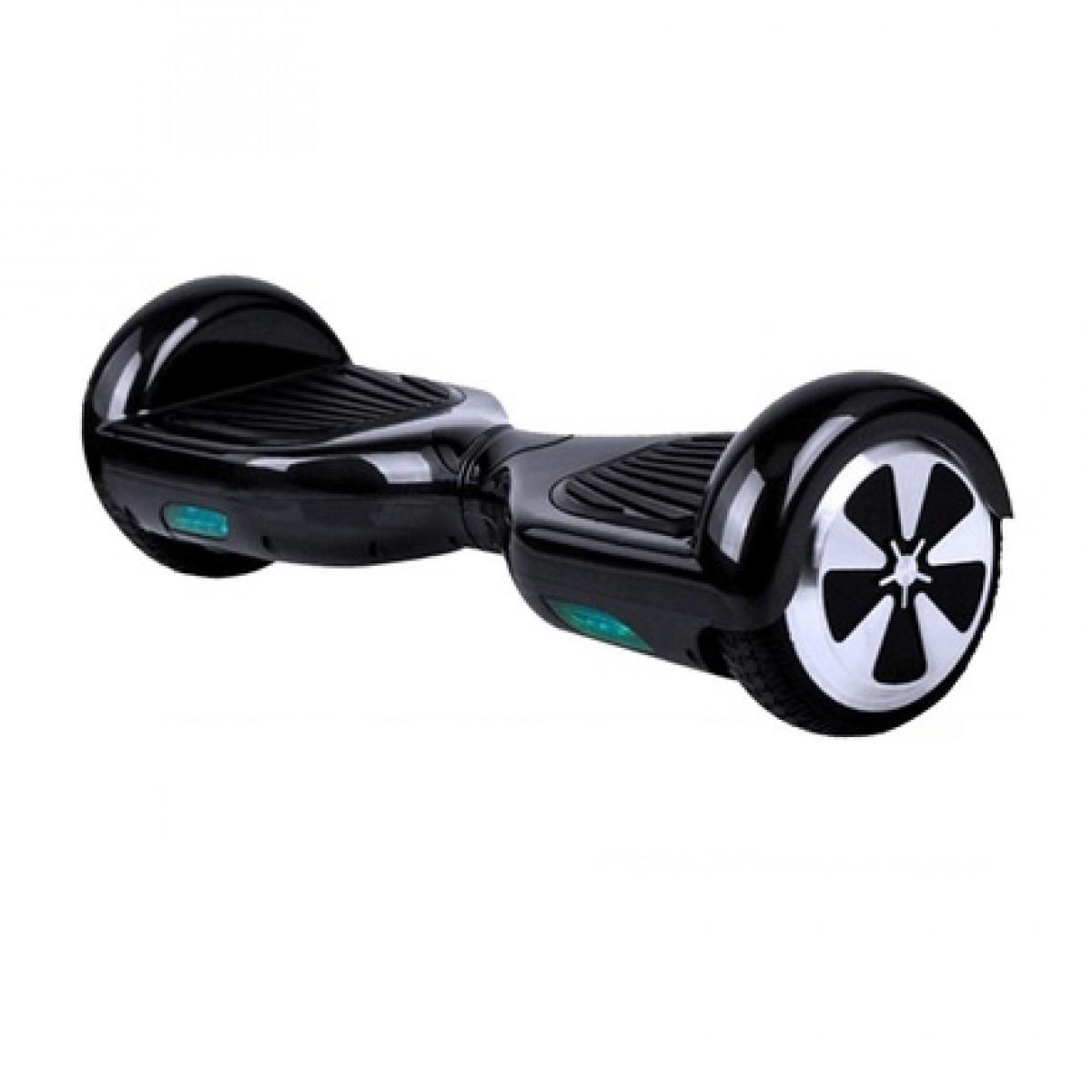 6.5 hoverboard black sydney2