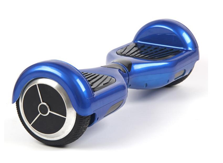 6.5 hoverboard blue sydney