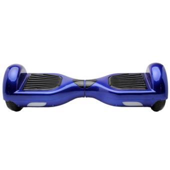 6.5 hoverboard blue sydney2