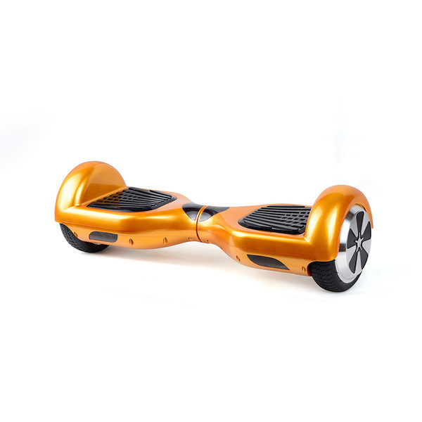 hoverboard blue 3