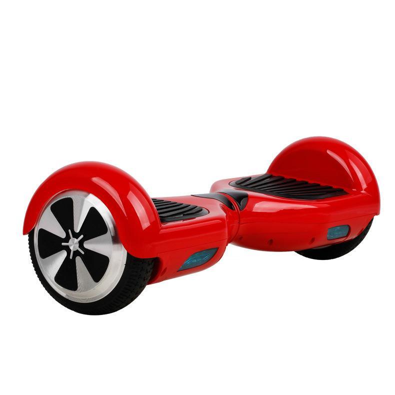 red 6.5 hoverboard sydney