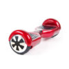 hoverboard red