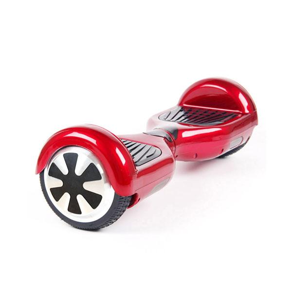 red 6.5 hoverboard sydney1