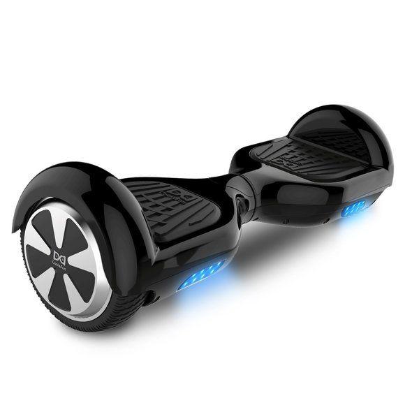 6.5 hoverboard black sydney4
