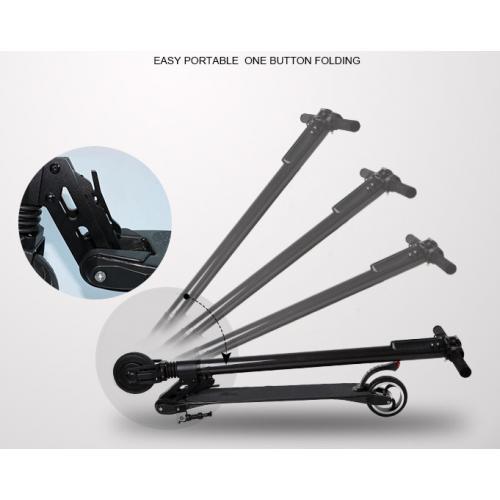 electric_scooter_T1_carbon_fiber_folding-0-1-1-500×500