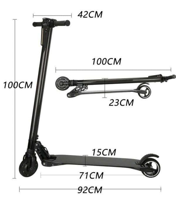 electric_scooter_T1_carbon_fiber_size