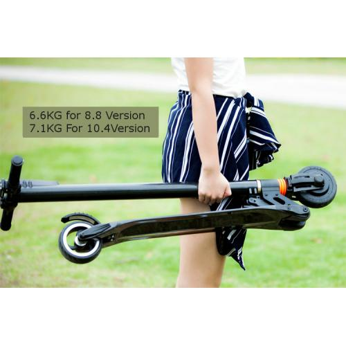 electric_scooter_T1_carbon_fiber_weight-0-1-1-500×500