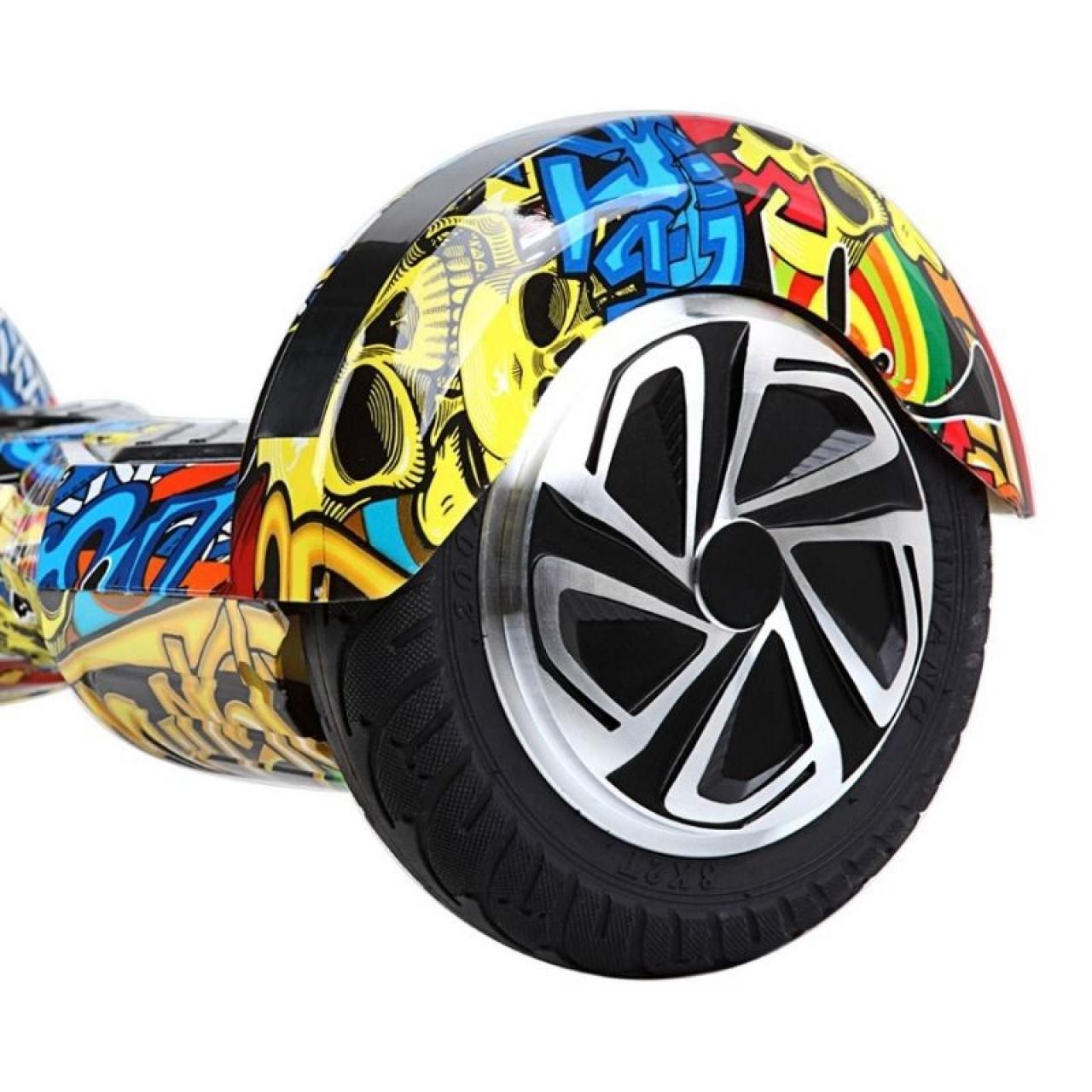 hiphop 10