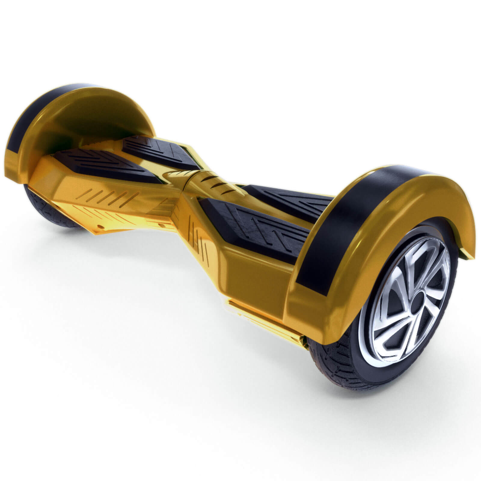 hoverboard good 8 inch1