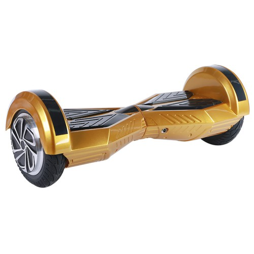 hoverboard good 8 inch3