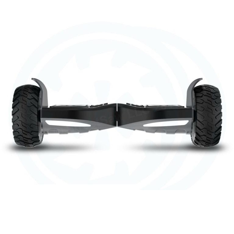 8 inch off road hoverboard2